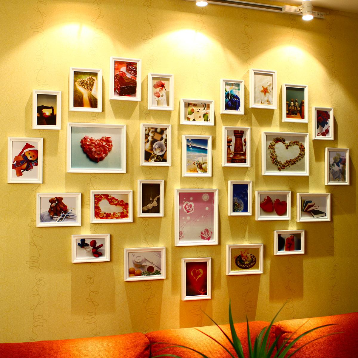 Молотке, картинки для рамок на стену